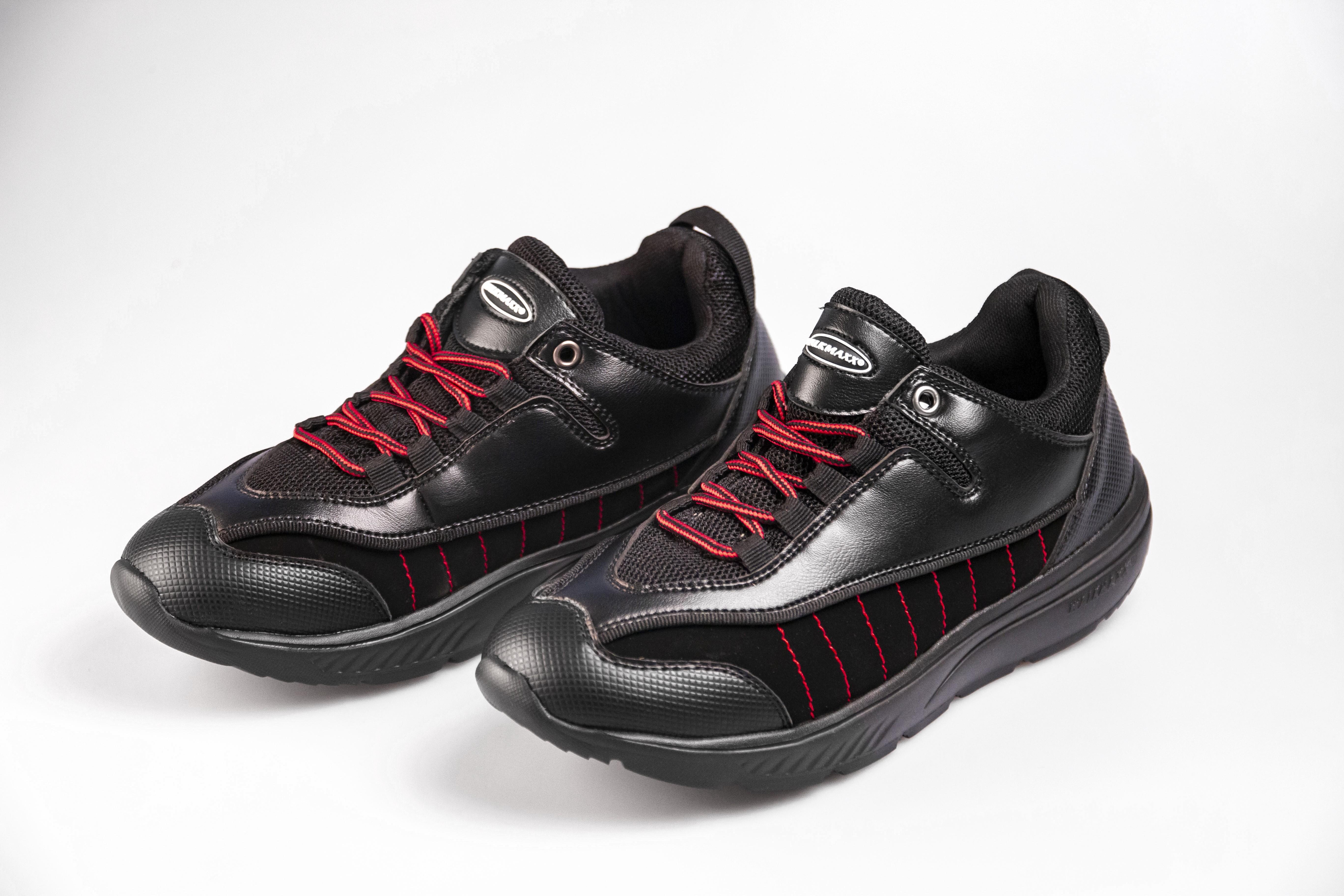 Кросівки зимові Outdoor 3.0 ee269694eaceb