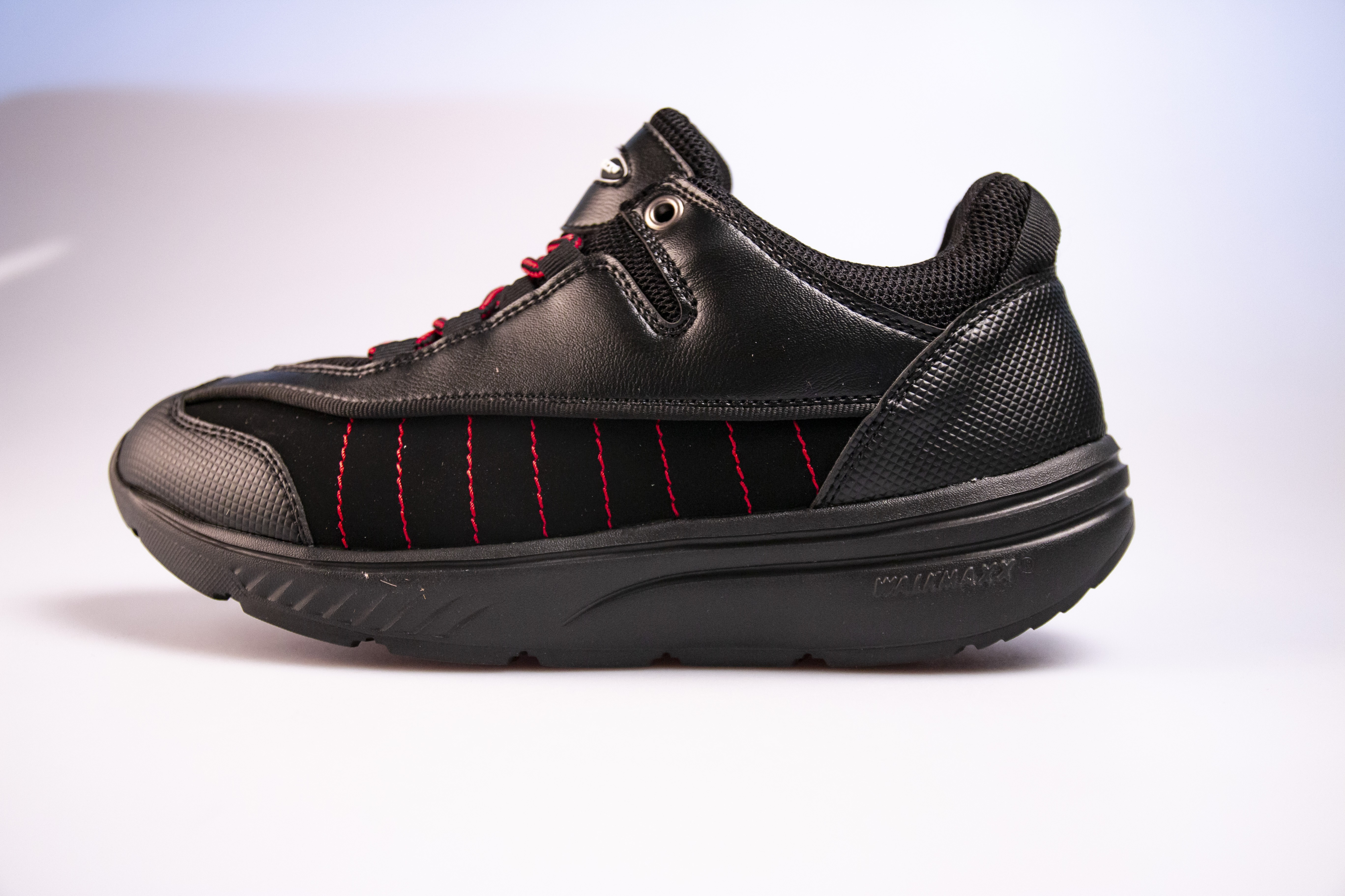 Кросівки зимові Outdoor 3.0 06d738568dfe0