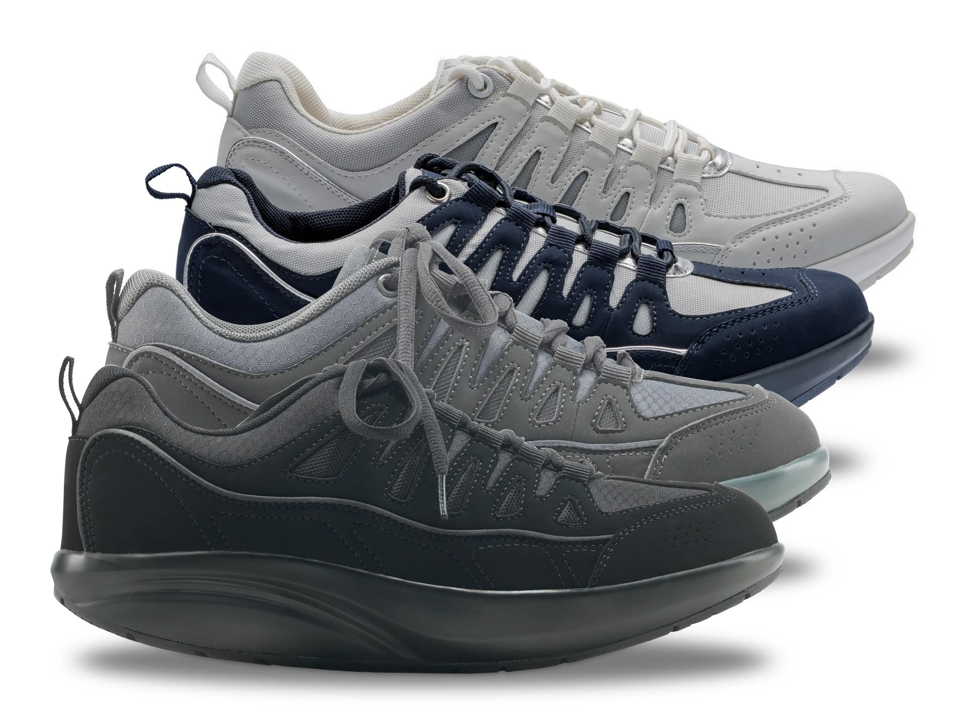 6e3b57568392c9 Кросівки Black Fit 2.0 - інтернет-магазин TopShop