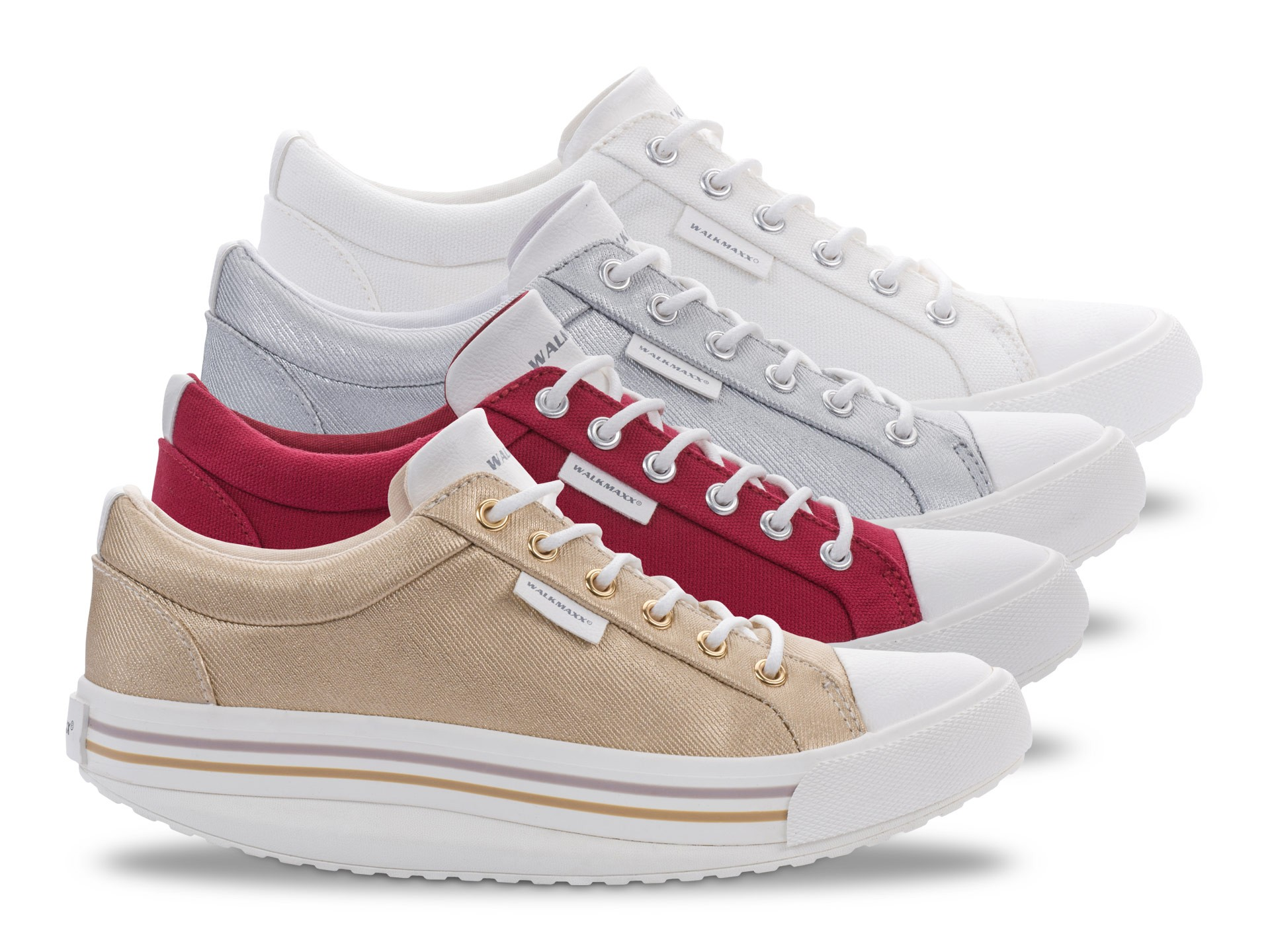 Comfort Leisure Shoes 3.0 0c591f3a915ff