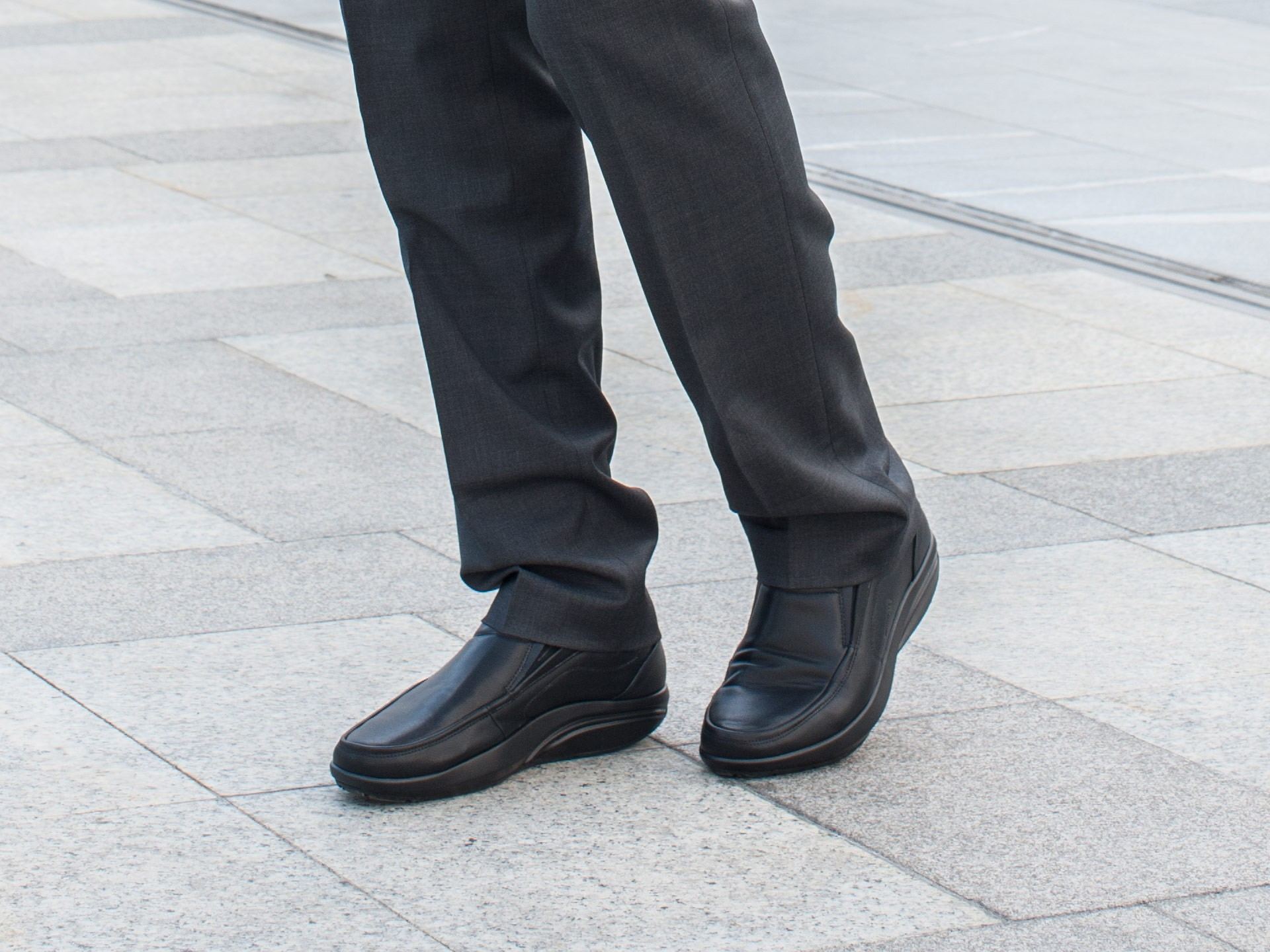 Черевики чоловічі Style Comfort - інтернет-магазин Walkmaxx a007c81b35ffe