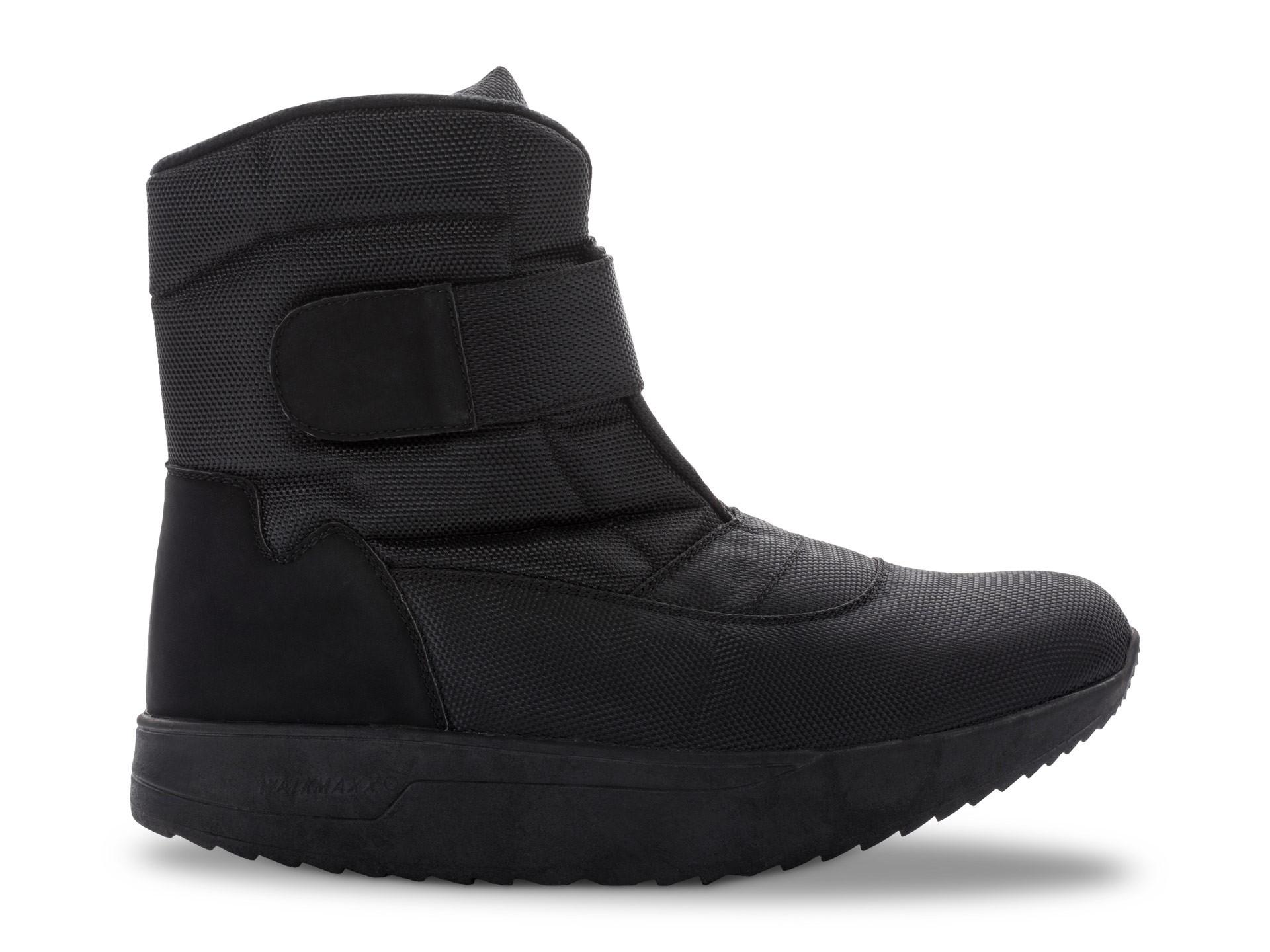 Чоловічі зимові чоботи низькі Comfort 3.0 0a87ec7969dda