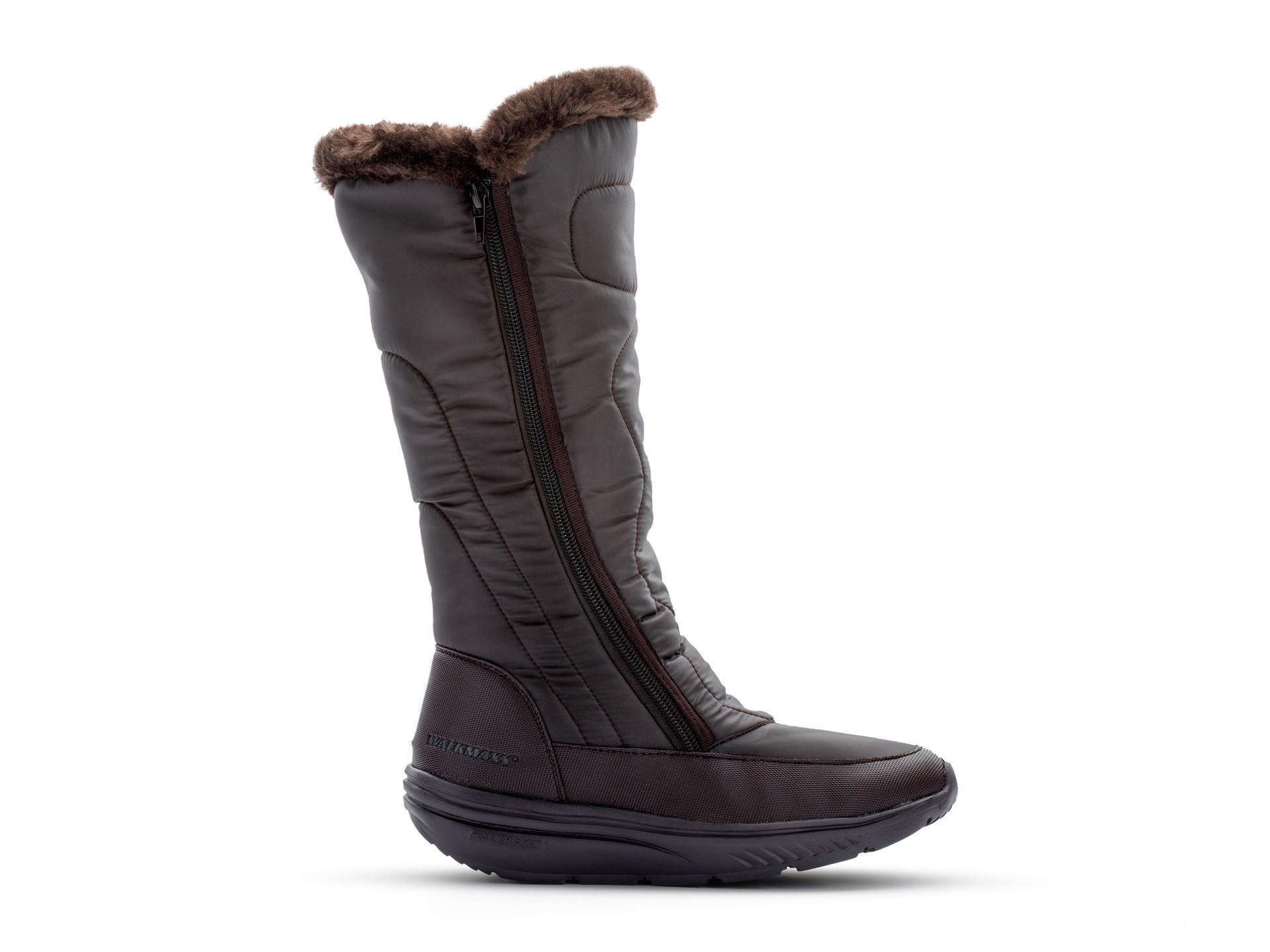 Comfort Winter Boots Women High 2.0 c63fbe2f48c5d