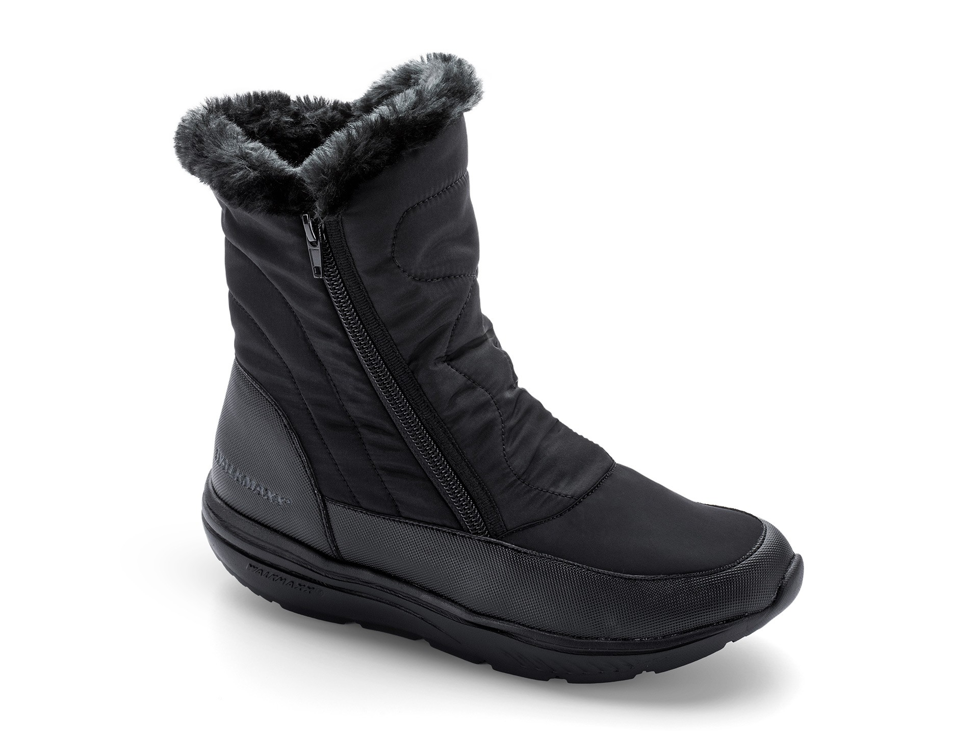 Comfort Winter Boots Women Low 2.0 4f5c0e49d4d17