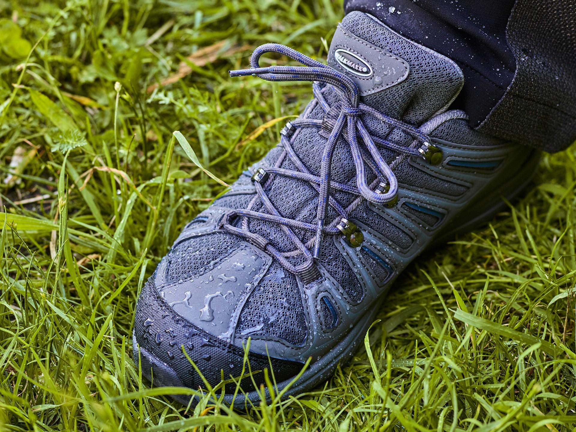13c068afb6e556 Зимові кросівки Fit