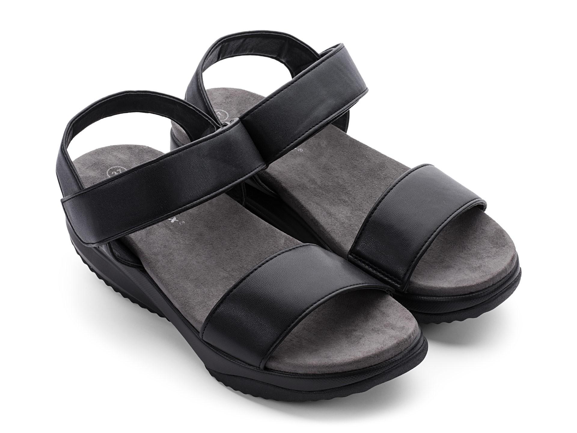 Жіночі сандалі Walkmaxx Pure 3.0 0774619aff139