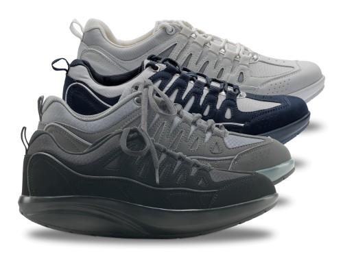 Кросівки Black Fit 2.0 - інтернет-магазин TopShop 5c1109b9f20d1