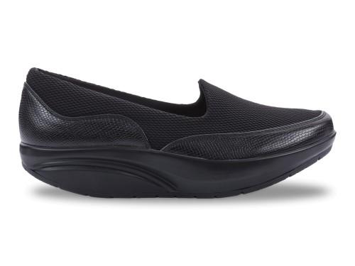 Comfort Moccasins Flexible Width Women 3.0 502922868c7bf
