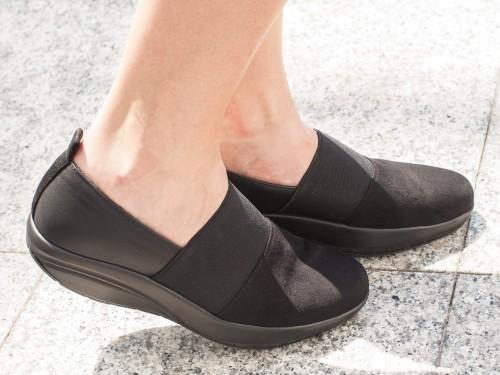 Черевики жіночі Style Comfort 2.0 - інтернет-магазин Walkmaxx 93b1e371d575f