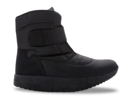 Чоловічі зимові чоботи низькі Comfort 3.0 522e78bb9a8b4