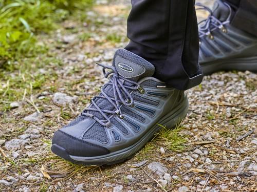 Зимові кросівки Fit 4779d8990d766