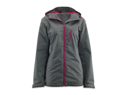 Куртка-Вітровка Жіноча Walkmaxx Fit 08ed68ff26d92