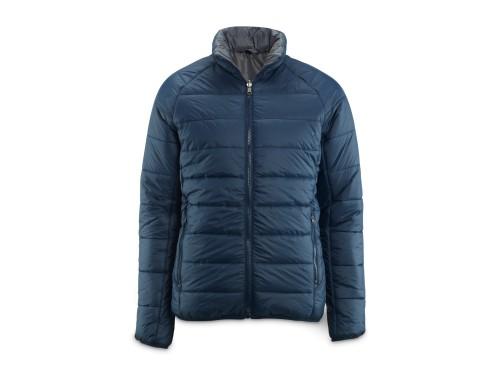 Зимова Куртка Чоловіча Walkmaxx Fit da2d2c4aab248
