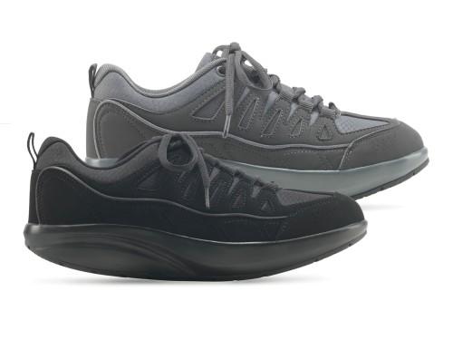 Кросівки Black Fit Walkmaxx