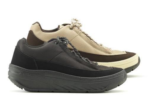 Зимові кросівки 3.0 Walkmaxx