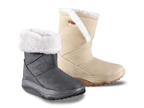 Зимові чоботи Walkmaxx