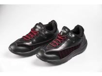 Кросівки зимові Outdoor 3.0 Fit