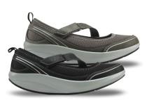 Comfort Балетки спортивні Walkmaxx