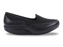 Мокасини Flexible Width 3.0 жіночі Comfort