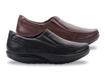 Comfort Style Черевики чоловічі Style Walkmaxx