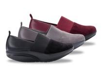 Comfort Черевики жіночі Style Walkmaxx