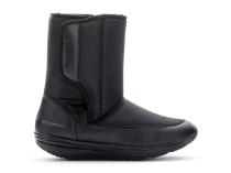 Зимові чоботи чоловічі Walkmaxx низькі  Comfort