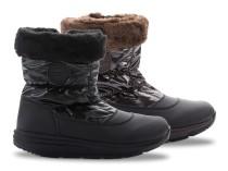 Жіночі зимові чоботи низькі 3.0 Comfort Comfort