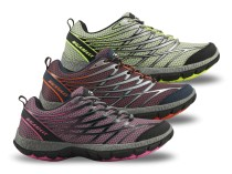 Кросівки Activemaxx Fit