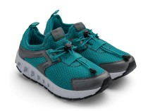 Fit Кросівки Air 2.0 Walkmaxx