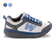 Кросівки сітчасті