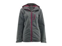 Куртка-вітровка жіноча Fit