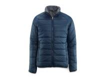 Fit Зимова куртка чоловіча
