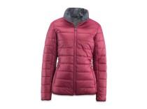 Fit Зимова куртка жіноча Walkmaxx