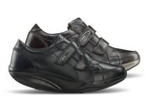 cipele walkmaxx
