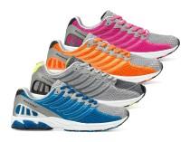 Ультралегкі кросівки 2.0 Walkmaxx
