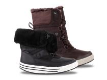 Жіночі зимові чоботи 4.0 Trend