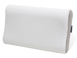 Ортопедична подушка Silver Dormeo