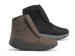 Adaptive Зимові чоботи низькі чоловічі