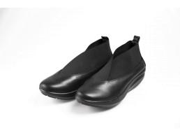 Жіночі черевики Casual 3.0 Comfort