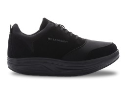 Кросівки Black Fit 3.0
