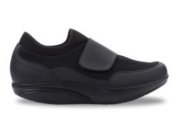 Мокасини чоловічі Flexible Width 3.0 Comfort