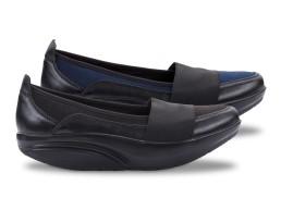 Балетки Sporty 3.0 Comfort