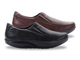 Черевики чоловічі Style Comfort Style
