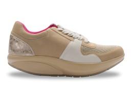 Черевики зі шнурками жіночі Комфорт 2.0