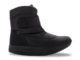 Чоловічі зимові чоботи низькі Comfort 3.0