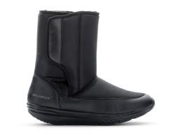 Зимові чоботи чоловічі низькі  Comfort