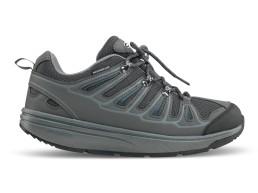 Зимові кросівки Fit