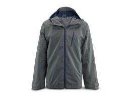 Fit Куртка-вітровка чоловіча Walkmaxx