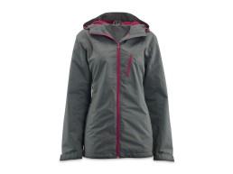 Fit Куртка-вітровка жіноча Walkmaxx