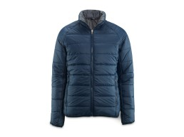 Fit Зимова куртка чоловіча Walkmaxx